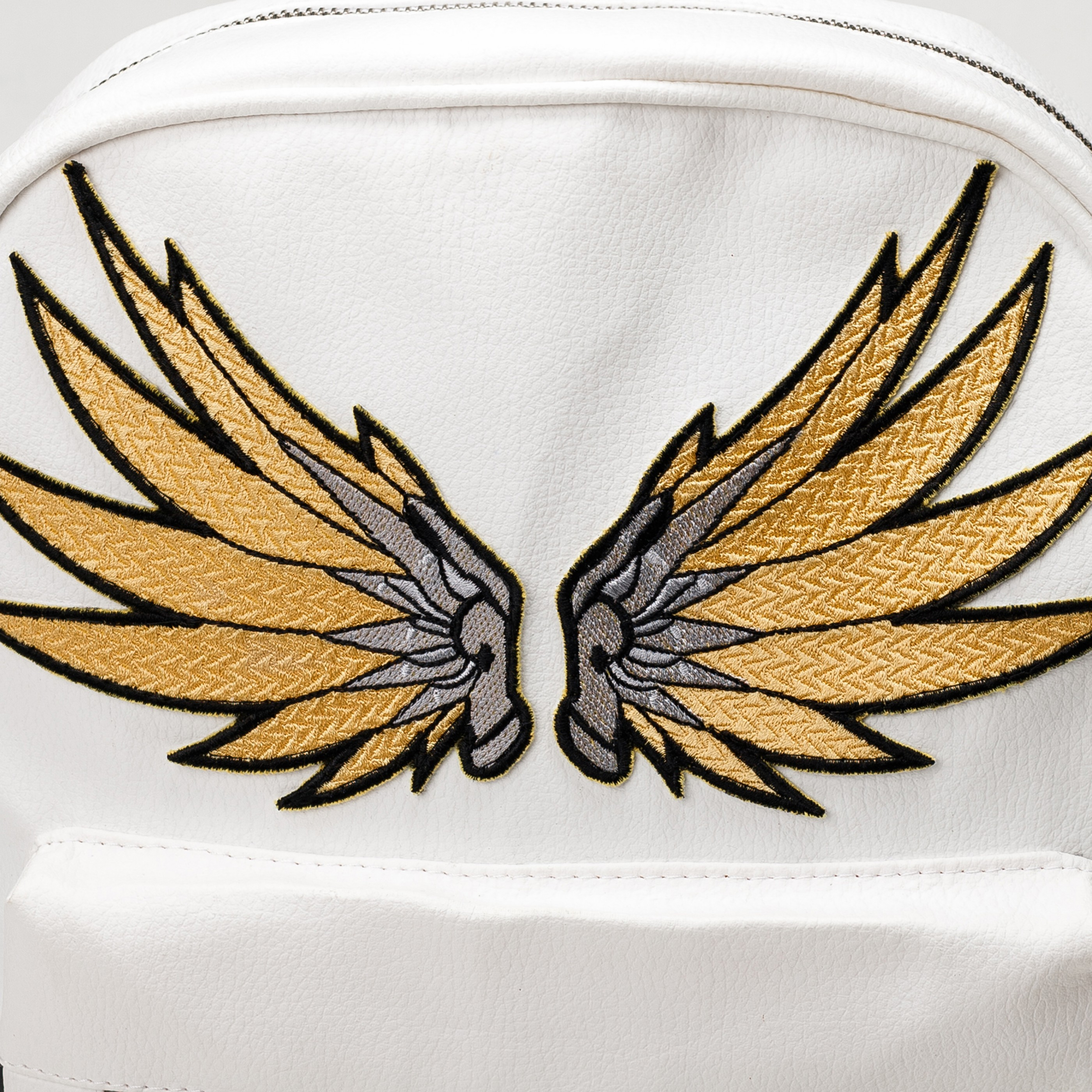 FENINDOM Overwatch Mercy bag