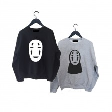 ORIGINAL CORE Faceless Sweatshirt
