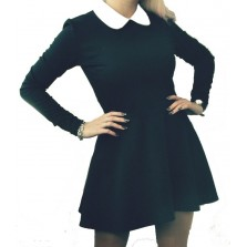 ORIGINAL CORE Black Dress